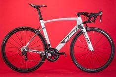 33e7c2b18b4 planet-x-ec130-e-aero-bike-of-the-year-2017  #roadbikewomen,roadbikeforbeginners,roadbikeaccessories,roadbikebianchi,roadbikecycling,roadbikemen  ...