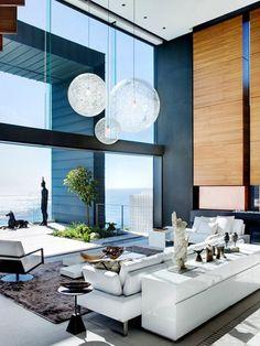 My house interior design