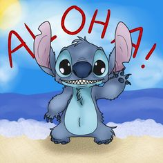 Lilo and stitch! Lilo And Stitch 3, Stitch And Angel, Cute Stitch, Disney Stitch, Lelo And Stich, Toothless And Stitch, Stitch Drawing, Disney Fantasy, Christmas Drawing