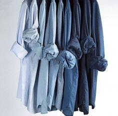 Looks like my closet