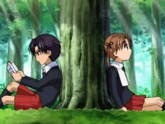 gakuen alice character designs - Google Search Natsume And Mikan, Manga Pictures, Animation Film, Anime, Character Design, Fanfiction, Universe, Wattpad, Japanese