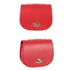 Womens Tote Bag Cluch Handbag Ladies Purse Simple Mini Cute Shoulders Bags 521s | eBay Cluch Bag, Laptop Messenger Bags, Ladies Purse, Womens Tote Bags, Sunglasses Case, Shoulder Bag, Wallet, Purses, Lady