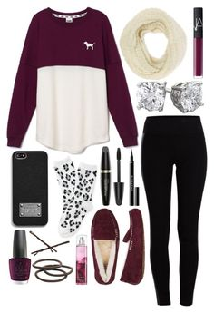 """""""Untitled #167"""" by itsfashion-5ever ❤ liked on Polyvore"""