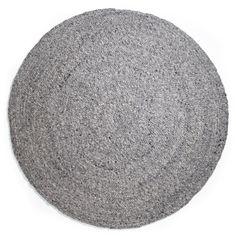 sisal teppich trumpf wei rund teppiche hersteller havatex teppiche e pinterest. Black Bedroom Furniture Sets. Home Design Ideas