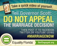 """Marriage Equality Round-Up 9/3/14:  --Lebanon: Gays fear coming of ISIS --Russia: Life for Russian LGBT teens --USA, FL: EQFL launches """"don't appeal"""" campaign --USA, KY: Berea to discuss anti-discrimination law --USA, NY: Farm will no longer host weddings --USA, NY: One LGBT group to march in St. Patrick's Day parade next year --USA, SC: State sued after requiring transgender teen to remove makeup for drivers license photo --USA, TX: Michael Sam may be picked up by the Cowboys"""