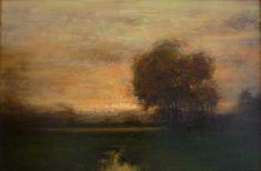 Dennis Sheehan - Somerville Manning Gallery