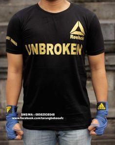 Kaos UFC Jon Bones Jones Jon Bones c2fb8adb5