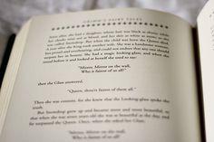 Grimm's Fairy Tales: ♥ www.textosemleitor.com.br