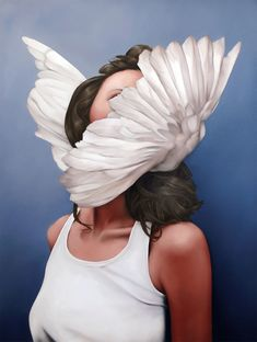 Amy Judd: Beautifully Obscure at Hicks Gallery — Ennigaldi I Luxury Designer Handbags I London I Online Store Abstract Canvas, Canvas Art Prints, Canvas Paintings, Canvas Poster, Wall Art Pictures, Museum, Deviantart, Luxury Designer, Designer Handbags