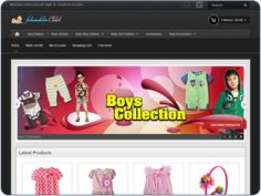 services free classified websites singapore