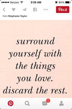 Ur surrounding