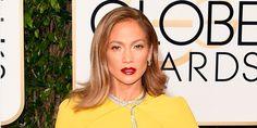 Jennifer Lopez's Manhattan penthouse just listed for $27 million - Business Insider Best Beauty Tips, Beauty Hacks, True Match Lumi, New Makeup Ideas, Lip Contouring, Olive Skin, Natural Tan, Golden Globes