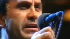 Mi Mou Thimonis Matia Mou - George Dalaras (14 SUBTITLES) Greek Music, 1000 Years, Best Songs, Music Songs, Orchestra, Musicals, Singing, Youtube, Roots