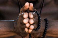 Sat Nam Meditation, Mantra, Wanderlust, Whistler, Bracelets, Jewelry, Inspiration, Beads, Bangles