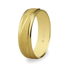 Alianza de boda 5mm (5150329)