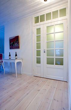 Inspiration | Innerdörrar | GK Door | Inspiration Innerdörrar | Pinterest | Doors and Inspiration & Inspiration | Innerdörrar | GK Door | Inspiration Innerdörrar ... pezcame.com