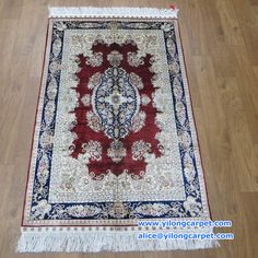 What is design? It is life, culture and inspiration.0 The carpet with nice design is a work of art, it is worth collecting. 2.5*4 ft (76*122cm) www.yilongcarpet.com whatsapp&viber: 0086 15638927921