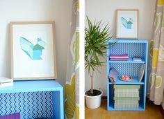 recy-diy-bookcase