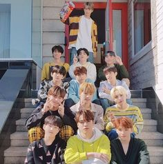 This is just too cute x Cpt Welcome Home __SEVENTEEN_HOME update x scoups jeonghan joshua jun hoshi wonwoo woozi dokyeom mingyu seungkwan vernon dino svt seventeen Jeonghan, Wonwoo, The8, Seungkwan, Dino Seventeen, Seventeen Album, Hoshi Seventeen, Carat Seventeen, Seventeen Scoups