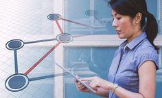 Artículo: 4 palabras sobre el Marketing de Contenidos. #marketing contenidos #softsell #emprender www.emprender.eu
