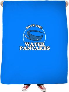 Save The Water Pancakes T-Shirt. Manta Ray Shirt for ray and stingray fans everywhere. Save The Water Pancakes,Save The Water Pancakes t-shirt,Save The Water Pa