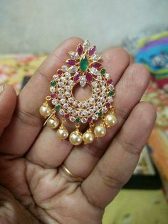 How Sell Gold Jewelry Gold Jewelry Simple, Rose Gold Jewelry, Bridal Jewelry, Beaded Jewelry, Quartz Jewelry, Simple Necklace, Gold Earrings Designs, Gold Jewellery Design, Diamond Jewellery