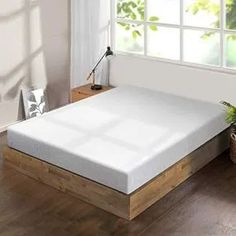 online shopping for Best Price Mattress 9 Gel-Infused Memory Foam Mattress - Queen from top store. See new offer for Best Price Mattress 9 Gel-Infused Memory Foam Mattress - Queen