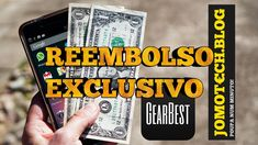 Gear Best, Phone Cases, Blog, Shopping, Followers, Phone Case