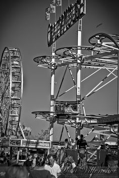 Moustrap. The Big E, West Springfield, MA - Photographer: Dan Villeneuve