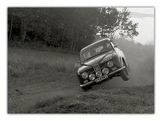 The SAAB V4 Web Pages - A tribute to the SAAB 96, SAAB 95 and Sonett V4