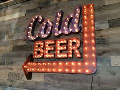 Custom Vintage Marquee Signs, Custom Marquee Lights for your business, restaurant, bar, logo or name. Contact us today for a quote. Marquee Sign, Marquee Lights, Mexican Restaurant Decor, Pizza Restaurant, Restaurant Design, Sport Bar Design, Pc Gaming Setup, Building Signs, Pool Signs