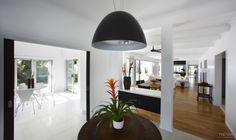 Caribbean influence #interior #design