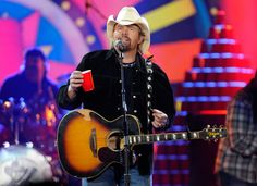 Ford F-Series Presents Toby Keith with Colt Ford and Krystal Keith at PNC Bank Arts Center on Fri Jul 25, 2014 7:00 PM EDT — Live Nation