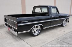 F100's to sell 049_860x571
