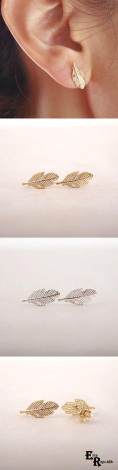 Chicago Earrings