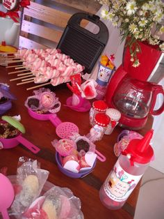 Baking Birthday Parties, Marry You, Got Married, Tea Party, Party Themes, Bridal Shower, Fun, Wedding, Lingerie
