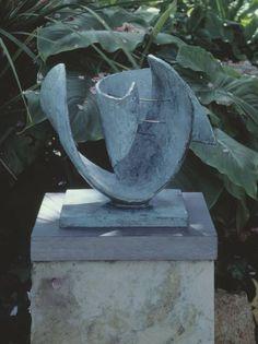 'Corymb', Dame Barbara Hepworth | Tate