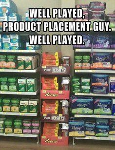 Marketing lol