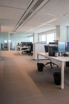 Portfolio, Conference Room, Desk, Interior Design, Table, Furniture, Home Decor, Writing Table, Interior Design Studio