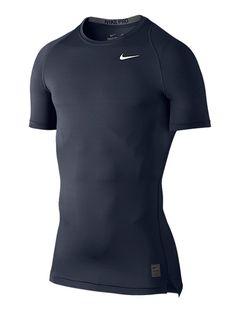 Higher State Herren Funktionsshirt Jogging Sport Fitness Top T-Shirt Grau