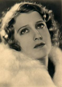 Jeanette MacDonald AKA Jeanette Anna MacDonald    Born: 18-Jun-1903  Birthplace: Philadelphia, PA  Died: 14-Jan-1965  Location of death: Houston, TX  Cause of death: Heart Failure