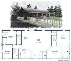 Metal Frame Home Plans Earlwood 4 Met Kit Homes 4 Bedroom Steel Frame Kit