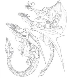 drakengard___angelus_forms_1_3_by_delusionalpuffball-d4y4f9y.jpg (700×795)