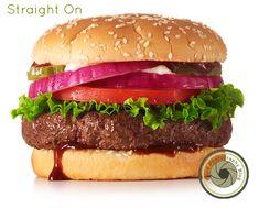 Camera Angle | Food Photography Blog