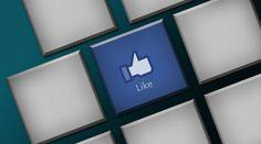 10 consejos de Facebook para sacar más partido al vídeo | TreceBits