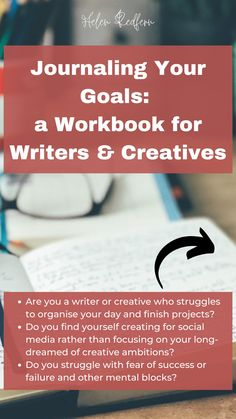 Writing Goals, Writing Prompts, Writing Tips, Creative And Aesthetic Development, Personal Development, Focus On Yourself, Finding Yourself, Writers Notebook, Journal Prompts