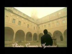"Giacomo Leopardi - ""Operette morali"" 2/3"