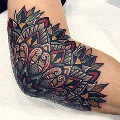 Tattoos for men Elbow Tattoos, Up Tattoos, Future Tattoos, Body Art Tattoos, Sleeve Tattoos, Tattoos For Guys, Tattoos For Women, Tatoos, Tatuaje Cover Up