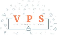 VPS Premium by The Alphas Review-The Ultimate Tool for Driving Viral Traffic and Leads W...