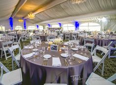 TWA Weddings at Hilton Oak Brook Hills Resort | Click the picture to visit our website!